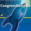 CongressRadio # 10 - Thema: DVB-T - Sender