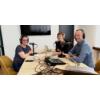 """Folge 16: Fotoprojekt """"Hamburger Brücken"""" – ein Gespräch mit Jessi"""