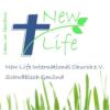 Offene Serie Sommer 2021 - # 1 - Die Salbung Gottes (18.07.2021)