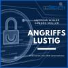 #038 ANGRIFFSLUSTIG – Interview mit Jürg Hofer