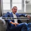 Wie denkt ein Kommunikationsberater über neue Technologien? Daniel Heller