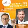 BESTEPAUSE Podcast Folge 7 – Andreas Gnesda über den Wandel der Arbeitswelt