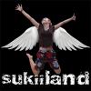 sukiiland_027-diefruchtderkehleimkreuzverhoerer