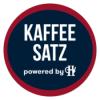 Kaffeesatz mit Kim Staalman