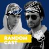 [ #034 - Randomcast ] Cinemas vs Streaming, Star Wars and Games