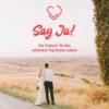 Folge 59: Erfahrungsbericht der letzten Hochzeit
