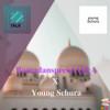 Ramadan-Special Q&A mit Young Schura