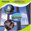 Auf der Spur von Spionen, Nachrichten und Praktikanten - Eine spannende Tour durch Washington DC