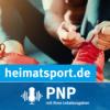 #4 EM-Einsichten - mit Lutz Pfannenstiel: Löw hat viel zu spät reagiert