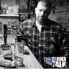 STRESS | Corner Talk (Full Episode)
