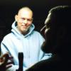 EKR| Corner Talk (Full Episode)