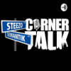GORDO AKA FATSTYLE & DJ K-RIM | Corner Talk (Full Episode)