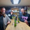 BAZE | Corner Talk (Full Episode)