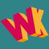 Von The Voice Of Germany zu Netflix-Shows: Johannes Pinter - Wunderkinder EP. 7