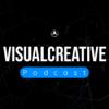 Definiere deinen Salesprozess und skaliere ihn dann mit Videoanimationen!