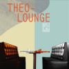 TheoLounge Special mit P. Sloterdijk Teil 2
