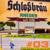 #03 / Schlossbrauerei Rheder und Modellbundesbahn Download