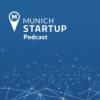 Kommunikation und PR für Startups