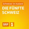 «Schweizerdeutsch zu sprechen ist mir bis heute enorm wichtig» Download