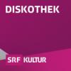 Der mit dem Säbel tanzt - Aram Khatchaturians Violinkonzert