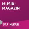 Anna Naomi Schultsz: «Musikmachen war für mich wie ein Reflex» Download