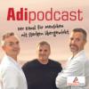 #01 - Die häufigsten Fragen aus dem Bereich der Adipositaschirurgie!