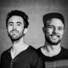 Poetry-Blue Moon – mit Julian Heun & Nils Straatmann
