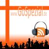 Leib Christi - Brot fuer die Welt