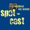 Spot-Cast 12  - Piefgold   -  Macht Gold zu Geld