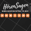Bibelgeschichten to Go! (Trailer)
