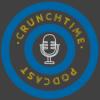 Folge 6: Crunchy und BIO – GO PURE Natural Crunch sea salt
