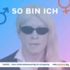 #006 - Vielfalt und coming-out: Teil 1