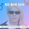 coming-out - Teil 3