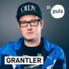 Grantler vs. die Weghalbe am Pranger