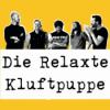 Die Relaxte Kluftpuppe Vol. 70 - Rummenigge Du Alte Wachtel