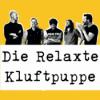 Die Relaxte Kluftpuppe Vol. 72 - Die 2020 Puppe