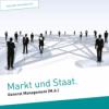 Kollektivgüter und Marktversagen - Vodcast 08