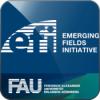 Eisenoxidnanopartikel: ein vielversprechendes Material für die klinische Forschung 2015/2016