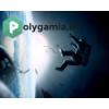 Polycast 212: Black Widow