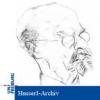 Paul Ricœur und die Frage nach der Wirklichkeit der historischen Vergangenheit