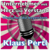 UMH 058 : Dr. Florian Deising – ökologische Verbesserungen unternehmerisch umsetzen