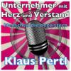 UMH 056 : Rose Volz-Schmidt – Social Franchising Pionier