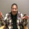 """(Bassist) James Genus - """"Saturday Night Live Band & Herbie Hancock"""" - www.Jross-tv.com"""