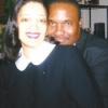 "www.Jross-tv.com (PODCAST) - James & Frances Ross - ""On Marriage"""