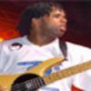 """(Bass Virtuoso) - Victor Wooten - """"Feeling The Audience"""" - www.Jross-tv.com"""