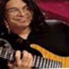 "Bassman - Jimmy Haslip - ""Performance of Melodies"" - www.Jross-tv.com"