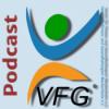 Ein voller Erfolg: VFG Seniorennachmittag 2018