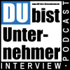 Show #2 - Interview mit Stephan Dorfner von 1stPlan