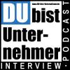 Show #1 - Interview mit Dr. Franz Glatz von GATE