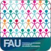 Facetten sexueller Identität: Geschlechter, Lebensformen, Orientierungen und Präferenzen aus sexual- und erziehungswissenschaftlicher Perspektive 2015/2016